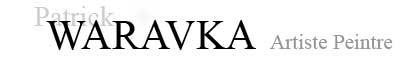 Waravka