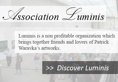 Association Luminis